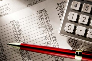 kaiyangaccounting_bank reconciliation