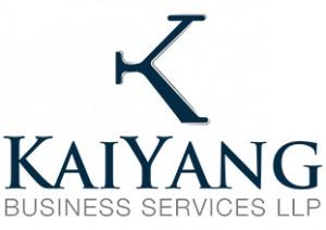 KaiYanglogo-ratio