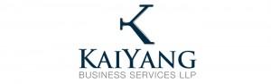 kaiyang-web-logo