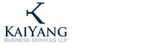kaiyang-web-logo1