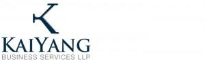 kaiyang-web-logo2