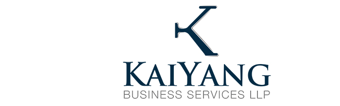 Kaiyang Accounting