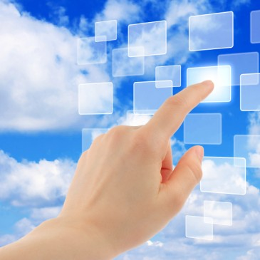 3 Areas of efficiency with cloud accounting
